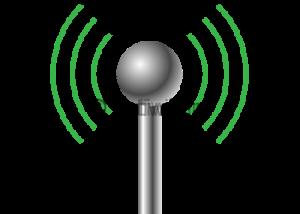 Бесшовный wifi