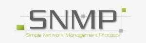 Сохранение конфигурации коммутаторов по SNMP