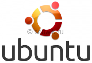 Ubuntu в состав домена Windows