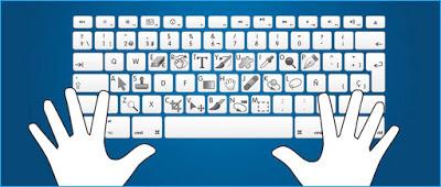 Горячие клавиши Windows которые облегчат работу