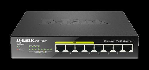 перезагрузить управляемые коммутаторы D-Link по SNMP и