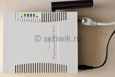 2 mikrotik yota 4g lte - Настройка Mikrotik + Yota 4g LTE