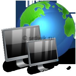 w256h2561348762811NetworkConnectionControlPanel - Какой мессенджер можно считать безопасным и защищенным?