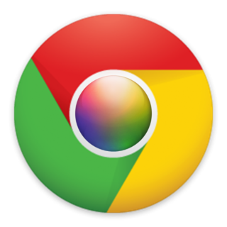 Ошибка нарушения конфиденциальности Google Chrome
