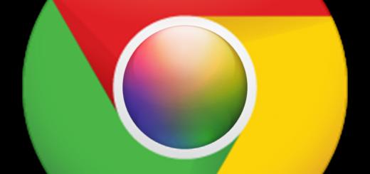 нарушения конфиденциальности в Chrome