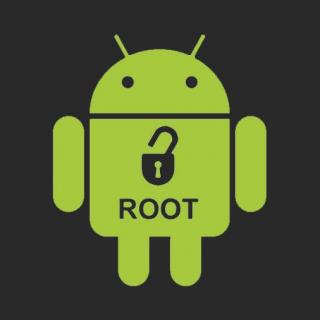 Как получить рут-права на Андроид?