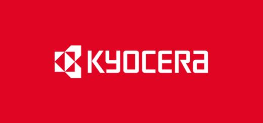 Коды входа в сервисное меню аппаратов Kyocera