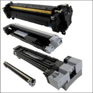 ремкомплект-МФУ-kyocera-maintenance-kit-