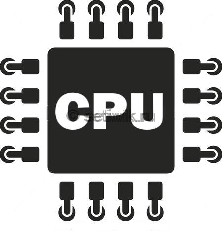 1С-Безопасность-Блокировка-Вирус-Железо-SWITCH-Настройка-KYOCERA-Сервер-Сеть-Скрипт-Удаленное-управление-Шифровальщик-ANDROID-CMD-Dlink-Firewall-Mikrotik-CANON