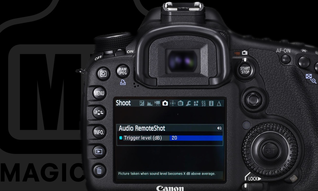-скрытые-возможности фотоаппарата-Canon