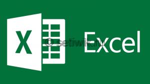Восстановить не сохраненные файлы EXCEL Microsoft 2010