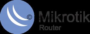 Конфигурация Mikrotik Fasttrack с L2TP IPSEC