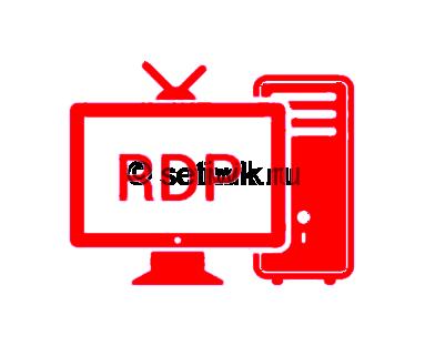 Remote Desktop Убираем Тормоза