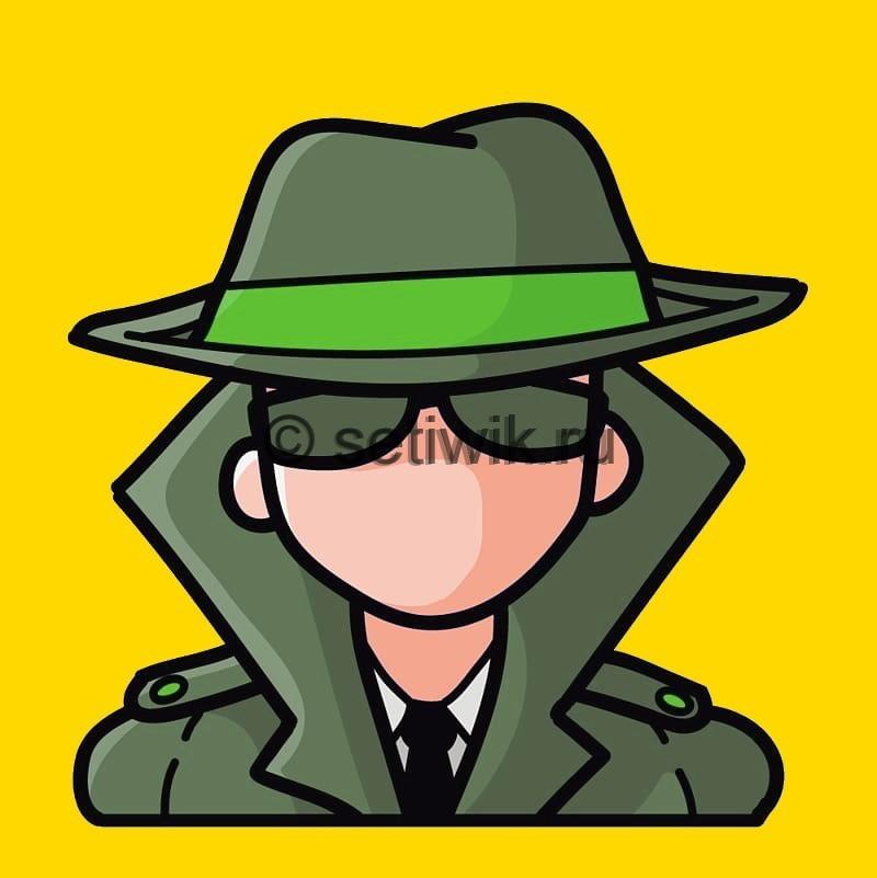 spy setiwik - Как узнать кто прослушивает смартфон