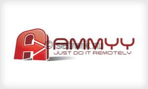 Ammyy Admin — программа удаленного управления компьютером