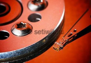 Как проверить жесткий диск