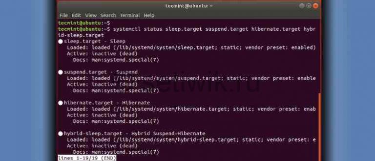 установка darknet гирда