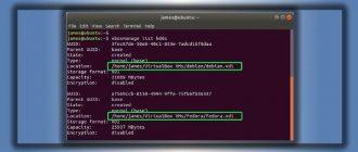 Как преобразовать виртуальные машины Virtualbox в KVM на Linux