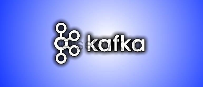 Как установить Apache Kafka в CentOS RHEL 7