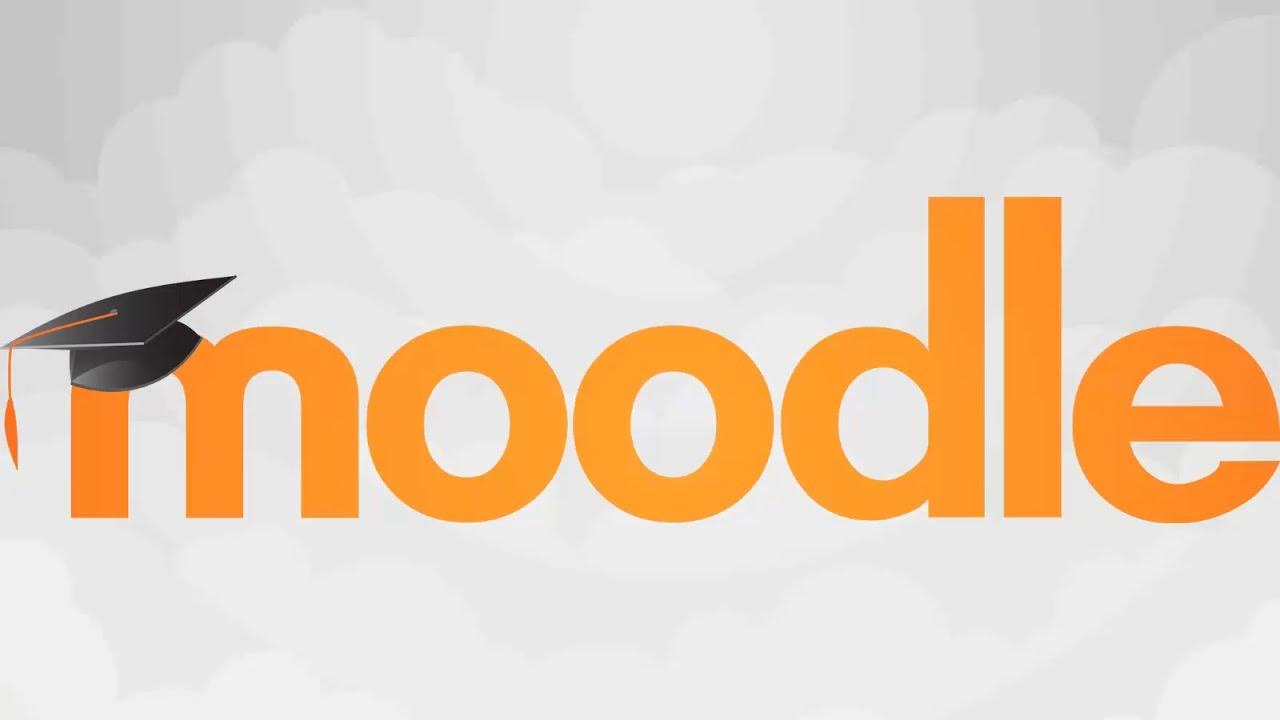 Как установить Moodle на Ubuntu 20.04