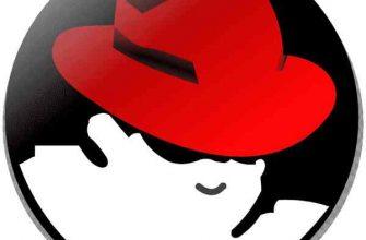 Что такое Red Hat