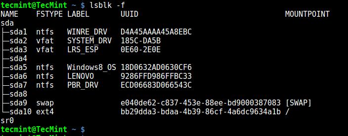 как создать загрузочную USB-флешку из ISO-файла с помощью терминала Linux