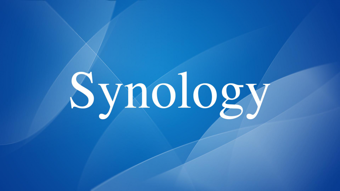 Synology установка MC (Midnight Commander)