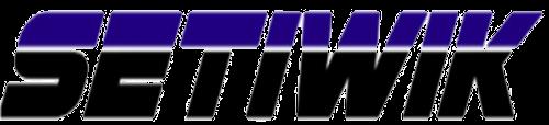 логотип setiwik